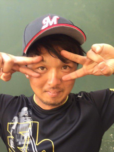 本日、入籍を発表した田村選手。反響の大きさにビックリしているようです。YouTubeの田村選手動画は…
