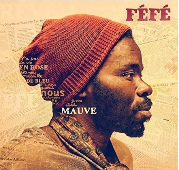 #NewMusicFriday  dans les bacs le 3ème  #opus #solo #Mauve @FefeOff #funky #radieux #surprises @MercuryFrance<br>http://pic.twitter.com/pREU7ioS8f