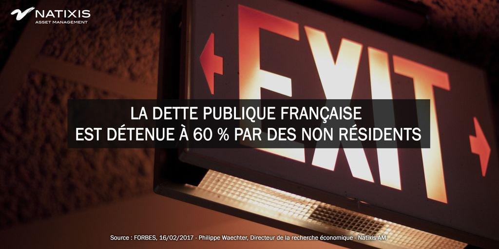 #Frexit : @phil_waechter évoque les risques économiques inhérents à une sortie de la #ZoneEuro sur @Forbes_fr &gt;  http:// buff.ly/2ktqflC  &nbsp;  <br>http://pic.twitter.com/kvToGTuDgZ