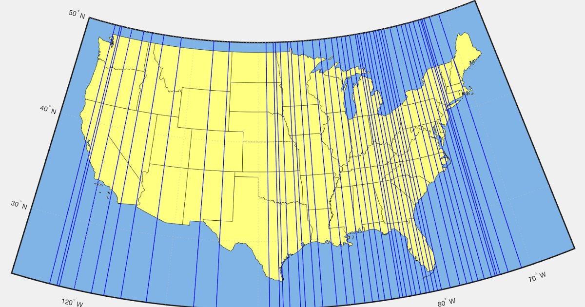 Vivid Maps on Twitter: \