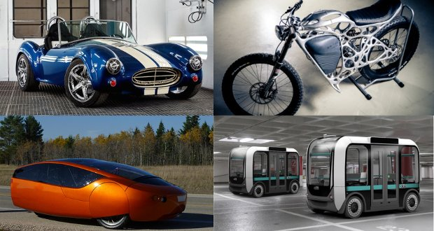 TOP 12 des véhicules imprimés en 3D @3Dnatives  http:// buff.ly/2kXqnbV  &nbsp;   #3Dprinting <br>http://pic.twitter.com/biaJ1bBaHL