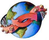Les risques du libre-échange  https:// tinyurl.com/zaq6a7a  &nbsp;   #TTIP #CETA #TISA #Multinationales #Politique #Géopolitiques #économie <br>http://pic.twitter.com/5QGogCdNaL