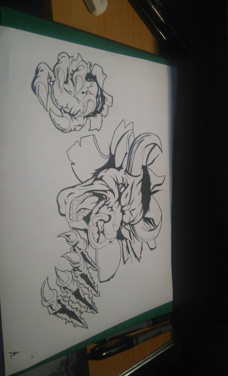 Nouveau dessin   #DessinDuJour #Taureau #EnvoyeSpecial #<br>http://pic.twitter.com/TFHcIcHwHj