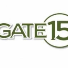 RT @Gate_15_Analyst #IoT Exploits, #Ransomware Among 7 Most Dangerous New #CyberAttacks: @e…  http:// bit.ly/2lpEKGG  &nbsp;  <br>http://pic.twitter.com/LD4hHdKw93