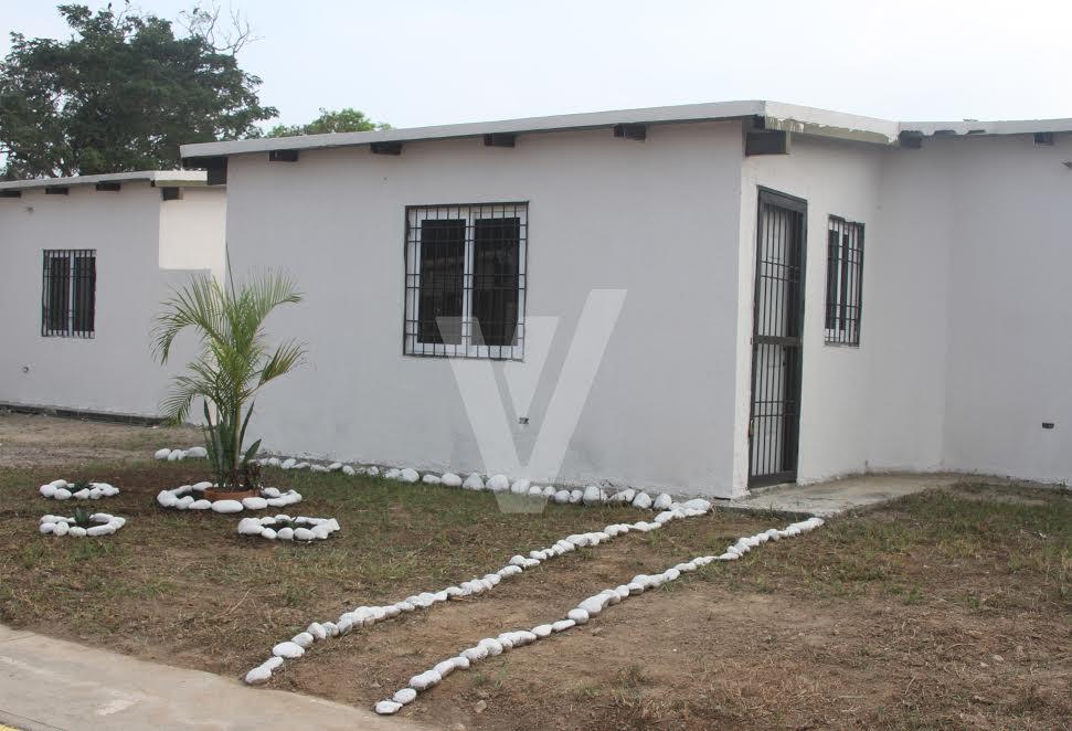 En #Zulia 12.114 viviendas se han edificado en lo que va de 2017 https...
