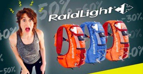 #Soldes2017 Encore quelques jours pour profiter de la 3è démarque! Pour en profiter, cliquez ici  http://www. raidlight.com/fr/54-soldes/5 4-soldes &nbsp; …  #SoldesHiver #Trail<br>http://pic.twitter.com/tpCh1ZBlop