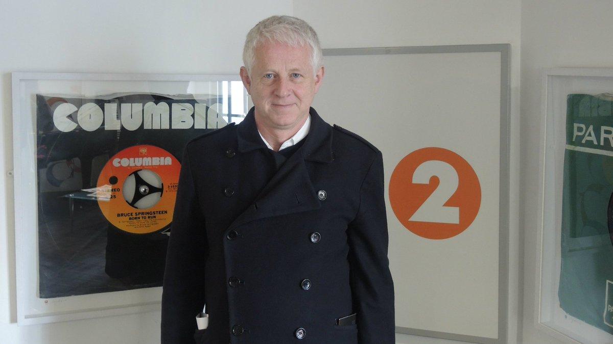 BBC Radio 2 (@BBCRadio2) | Twitter