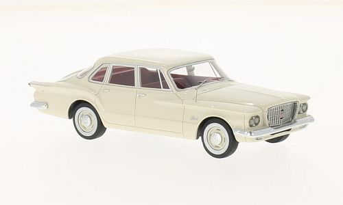 #Plymouth Valiant Sedan 1960, #1:43, #Neo #Modelcarworld:  http:// ow.ly/2qbS3091j0o  &nbsp;    #American-Excellence:  http:// ow.ly/5Q3Y3091j12  &nbsp;  <br>http://pic.twitter.com/7wmejcmXeS