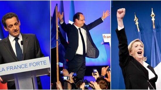 La #CIA a espionné l&#39;#élection #présidentielle française  de 2012 »  http:// dact.info/arFJB  &nbsp;  <br>http://pic.twitter.com/5PKJjNZrAr