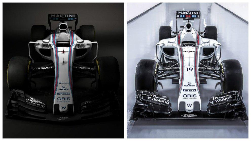 Formula 1 - 2017 / F2 Series C43N2fsWMAESk2z
