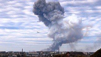СК РФ возбудил уголовные дела против 37 украинских военных, - Генштаб - Цензор.НЕТ 8036