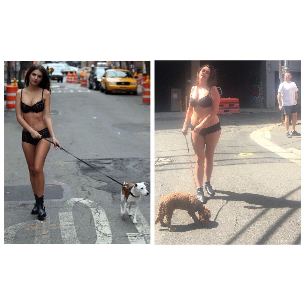 Hot Celeste T naked (44 fotos) Hacked, YouTube, legs