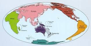 Un septième continent découvert ? #monde #découverte #géologie #Zealandia                               http://www. bfmtv.com/planete/un-nou veau-continent-decouvert-au-large-de-l-australie-1104751.html?campaign_id=A100 &nbsp; … <br>http://pic.twitter.com/NagLTbU0wm