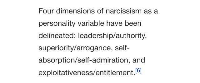 @realDonaldTrump #TrumpPressConference   Extreme Extreme Extreme Narcissism   #resist<br>http://pic.twitter.com/K1ig950Bre