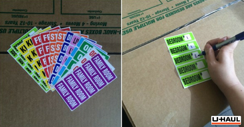 Put that marker down! Organize boxes with #moving labels! More moving #hacks here:  http:// spr.ly/60138RZQ9  &nbsp;   #lifehacks<br>http://pic.twitter.com/BvU9OQ6LHp