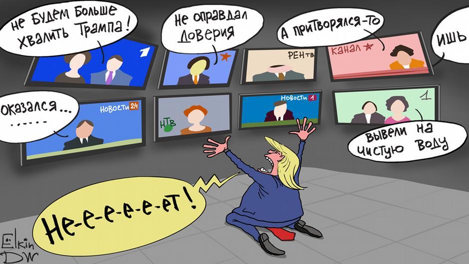США в ОБСЕ: Бои в одном районе Донбасса могут быстро разжечь столкновения в других местах вдоль линии соприкосновения - Цензор.НЕТ 7759