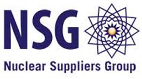 First NSG members need to arrive at a set of principles for the entry of non-NPT state parties into NSG: China on India's NSG membership