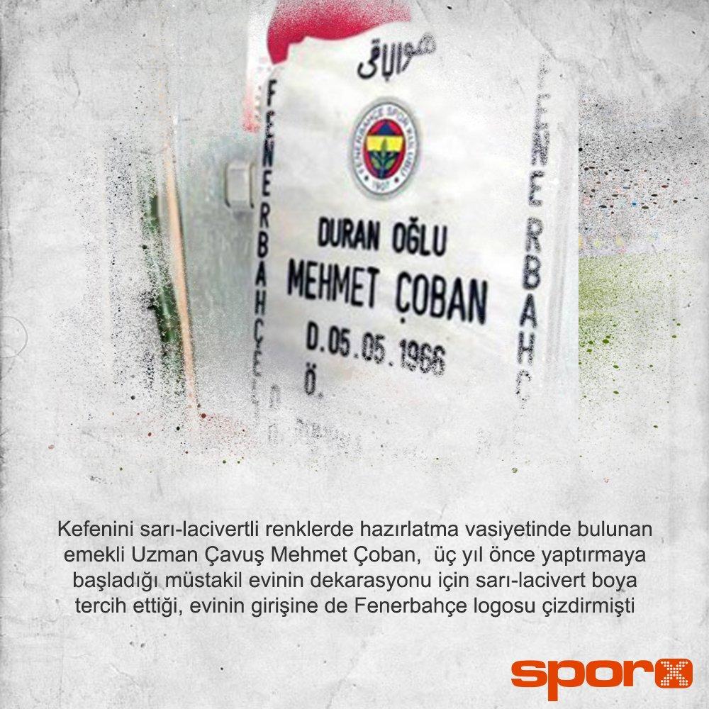 Sporx On Twitter Uzman çavuş Mehmet çobanın Mezarının Başına 5