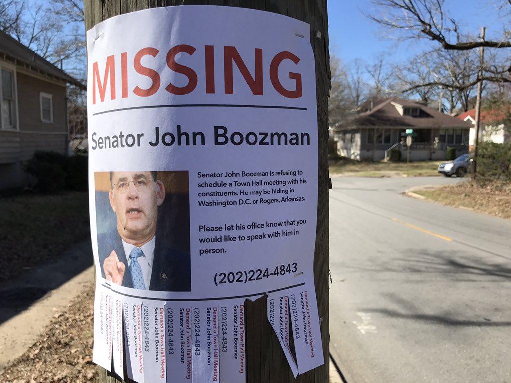 Where is #johnboozman? <br>http://pic.twitter.com/2ayuZgBkMX