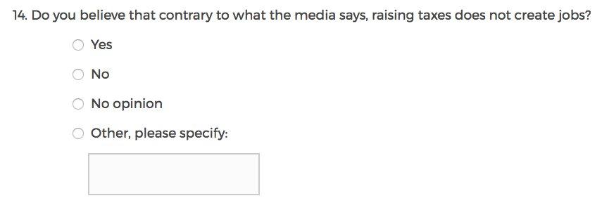 everyone teaching survey research methodology got a gift yesterday https://t.co/XIApkUhbOY