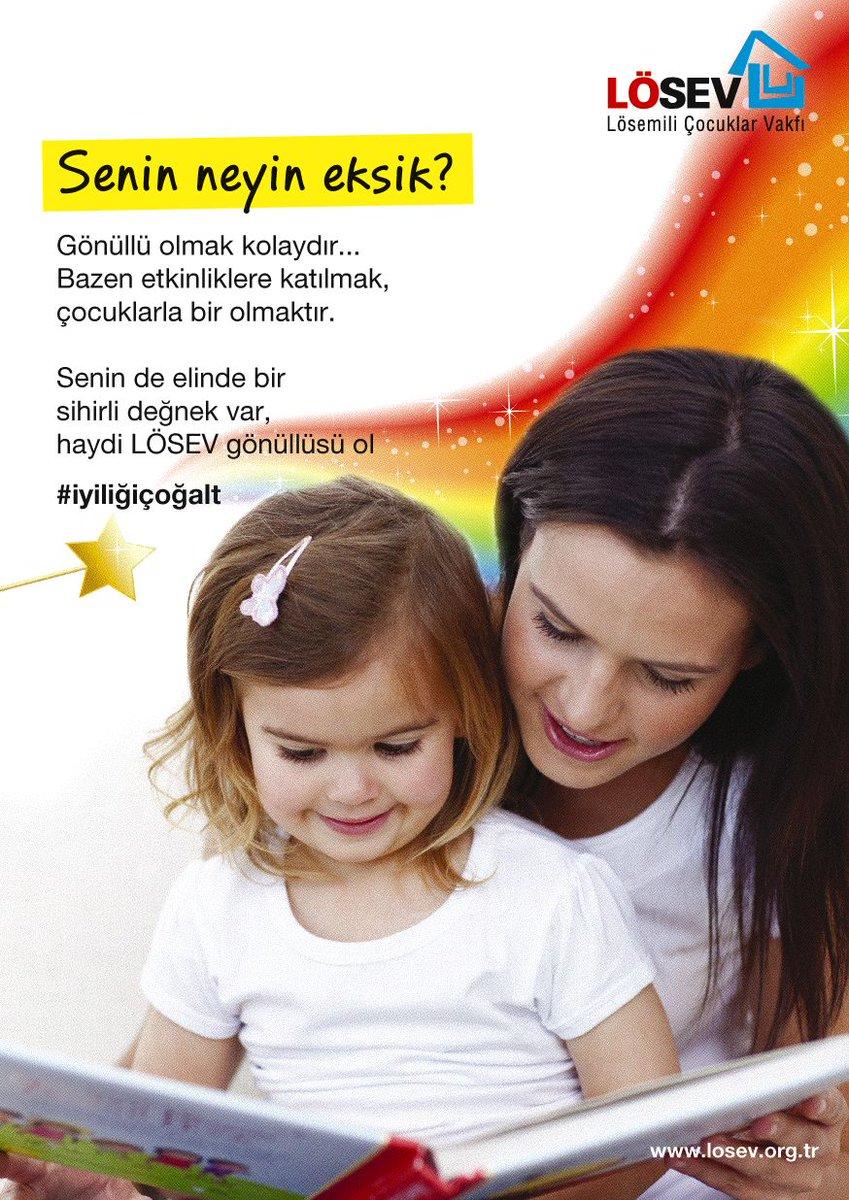Bu twiti paylaşarak #iyiliğiçoğalt https://t.co/GJea1Xd5y3 Senin neyin...