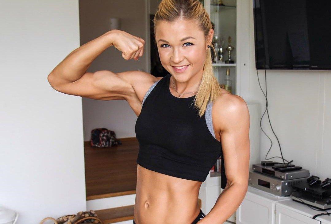 Build Lean Muscle Lean Body Mass : Build Lean Muscle Lean Body Mass
