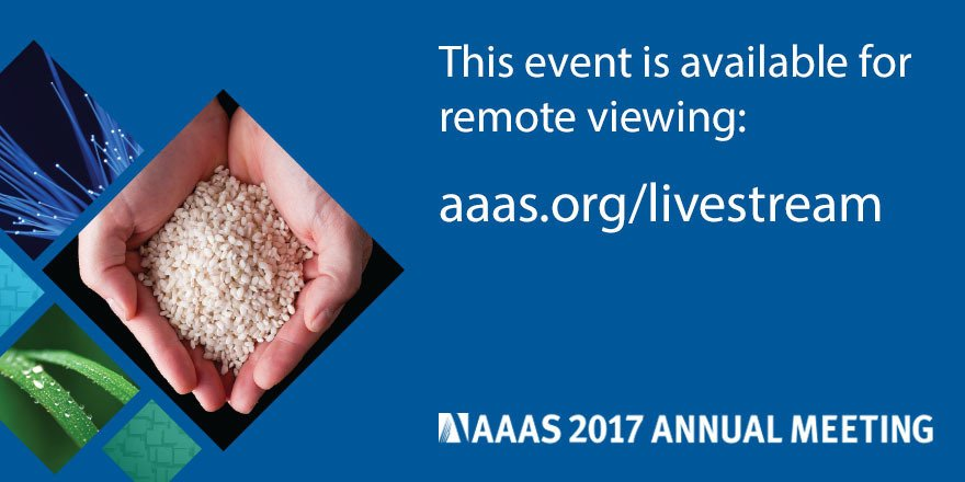 Happening now: #SciPol in transition  http:// bit.ly/2jf7pJp  &nbsp;   #USElections2016 #AAASmtg<br>http://pic.twitter.com/fSkEsf6tKv