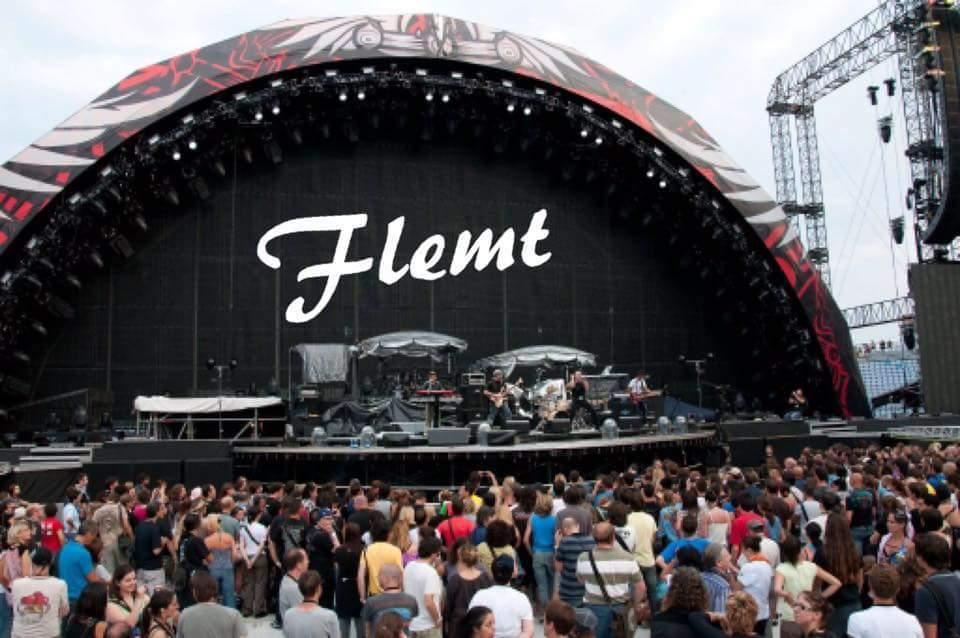 @flemtrockband @Alexflemt  #U.S.Tour #August2017  #festivals #clubs #openingact  @RollingStone @MTV @VH1  @GMA @RobinRoberts @jimmyfallon<br>http://pic.twitter.com/rCktbHJLSh
