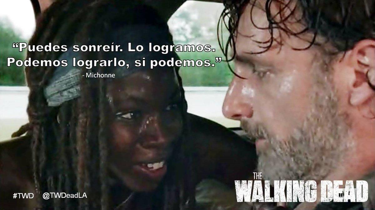 The Walking Dead Temporada 7: Noticias,Fotos y Spoilers. - Página 6 C43ouflXAAEqkGu