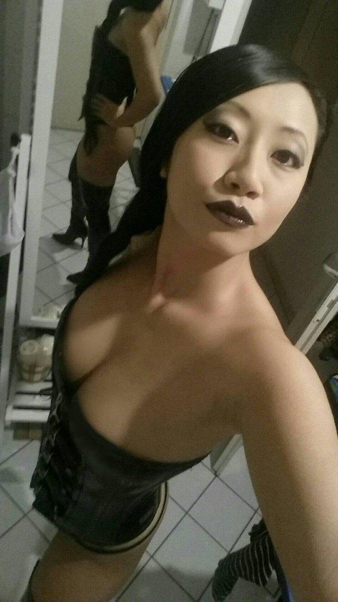 tyra pornbabe