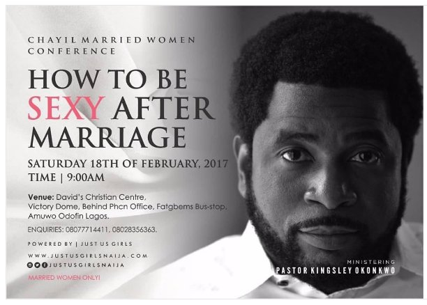 love dating and marriage by pastor kingsley okonkwo