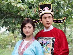 Phim Trần Trung Kỳ Án-THVL1 tập 3
