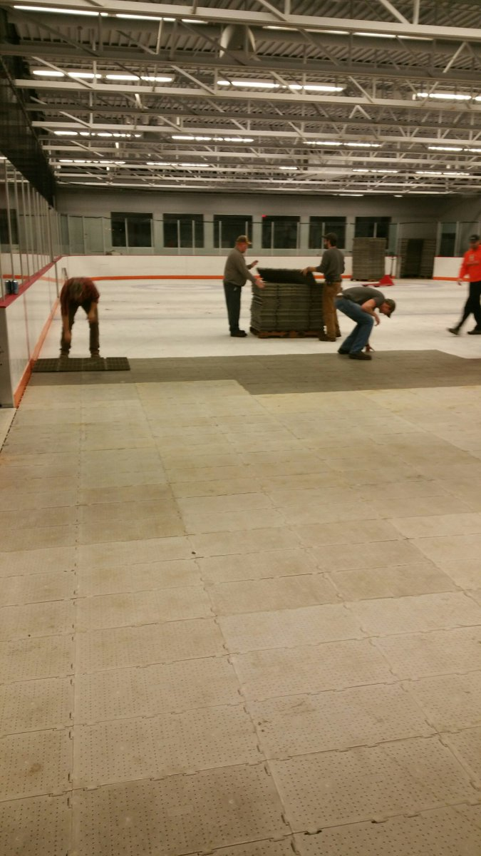 Ou0027NEIL TENTS on Twitter  Over 4800 sq. ft. of our event deck flooring was used as the platform in @bgsu 50th Anniversary of BGSU Slater Ice Arena ... & Ou0027NEIL TENTS on Twitter: