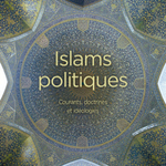 Nouveau livre: Islams politiques. Courants, doctrines et idéologies https://t.co/PUUZfEOO3j Table des matières: https://t.co/ozCGcxWEta
