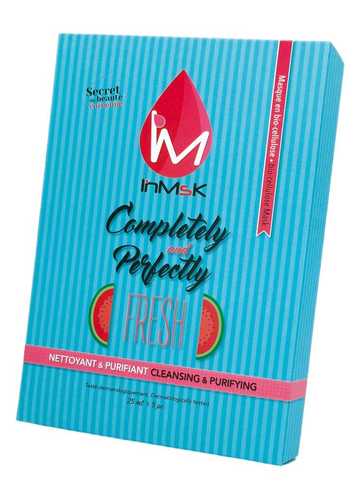 Super masque visage pour nettoyer et purifier la peau.  http:// bit.ly/2l0umEu  &nbsp;   #skincare #beaute<br>http://pic.twitter.com/nnWKnzmQjv