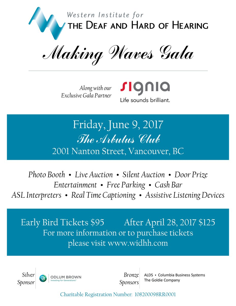 widhh widhh twitter early bird rates available until 28th so book your tickets today widhh com news 2017 01 17 join us widhhs making waves gala