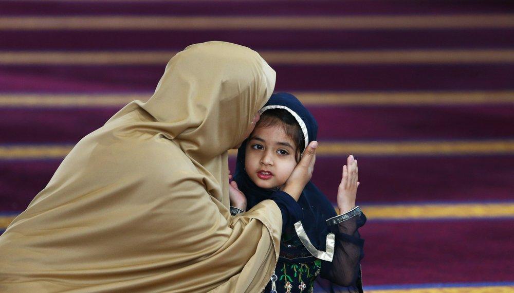 AlJumuahMag photo