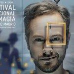 Recordando la entrada de hoy: asistimos al #FestivalMagia en @circoprice  #Madrid https://t.co/s543L30P3X