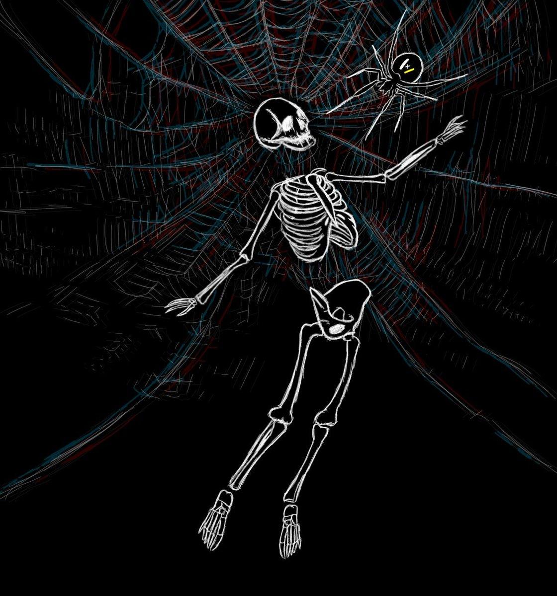 ×ODE TO SLEEP× @joshuadun @tylerrjoseph @twentyonepilots @skeletonclique #cliqueart #fanartfriday Art inspired by the legendary @ksnickss<br>http://pic.twitter.com/kDRQMcQ44G