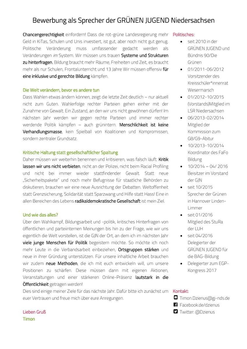 Berühmt Einen Lebenslauf Brauchen Ein Ziel Ideen - Beispiel Business ...