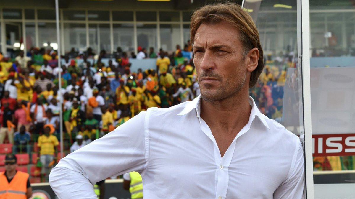 Lions de l&#39;Atlas: le club sud-africain #Orlando Pirates veut aussi enrôler #Renard   http:// bit.ly/2l25WKP  &nbsp;  <br>http://pic.twitter.com/AIRPoJCiDq