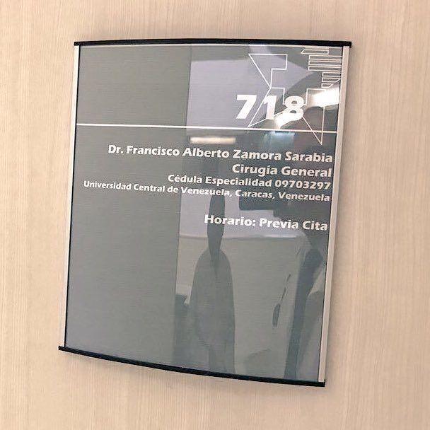Medical Office Querétaro México Star Médica Citas 442