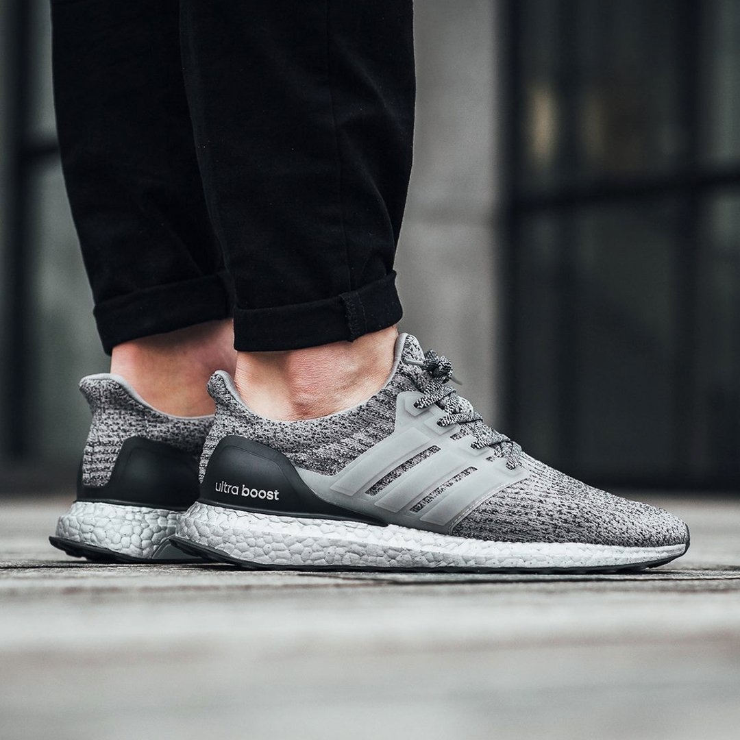 a878025321498 adidas alerts on Twitter