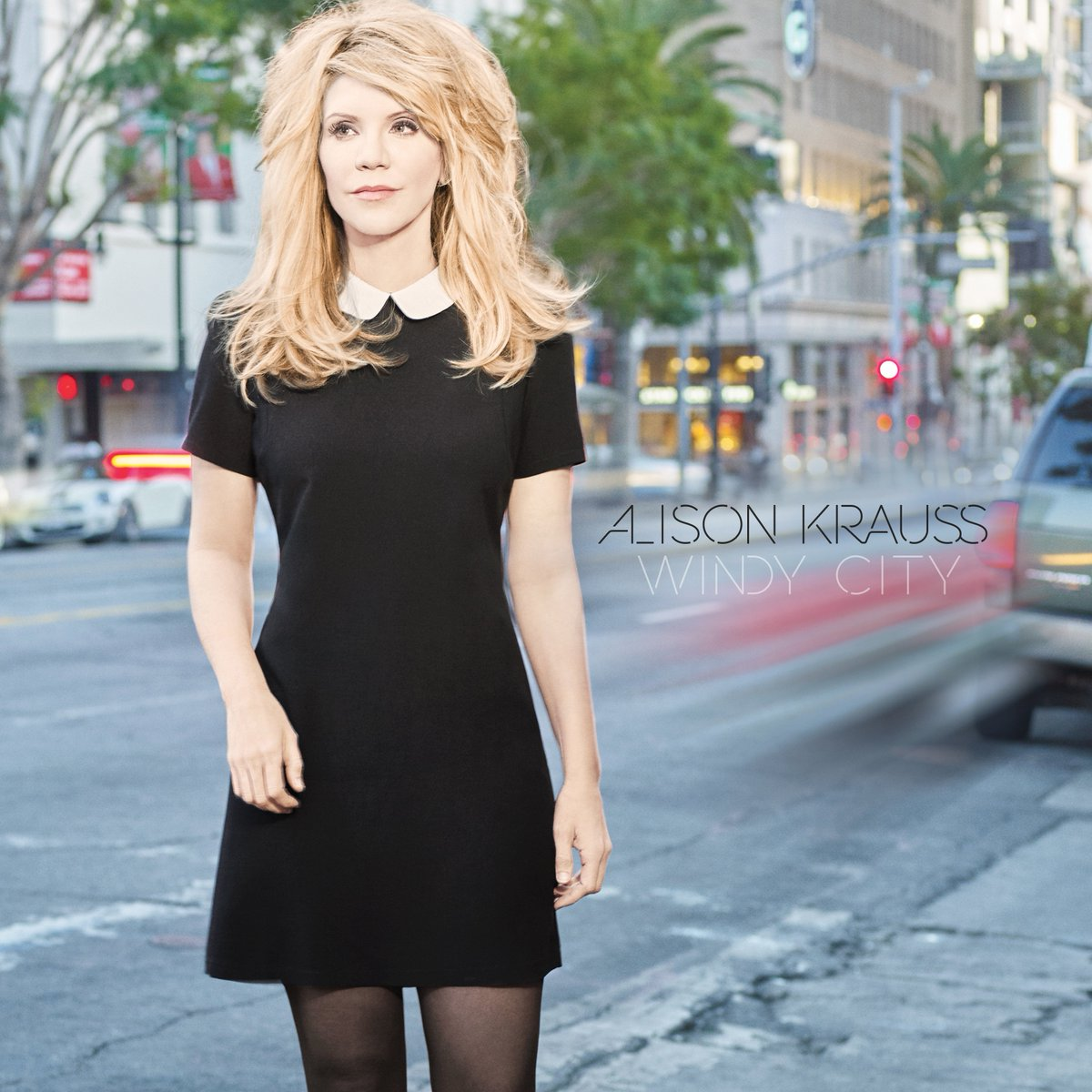 The 10 Best Alison Krauss Songs (Updated )