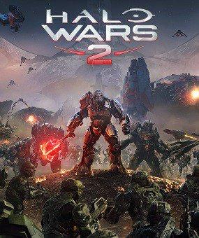 kingdom wars 2 battles trainer