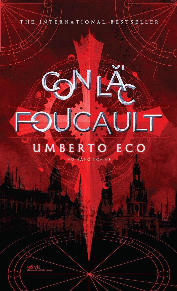 download Insula Sacra :