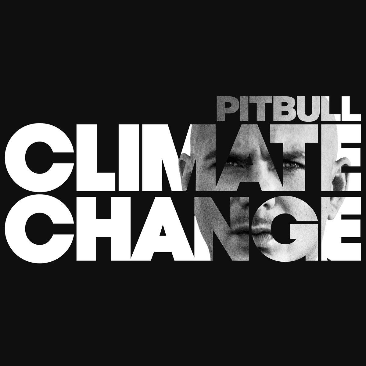 Ecoutez #Options, le nouveau single de @pitbull, disponible sur son album #ClimateChange à venir !   http:// smarturl.it/Pitbull_Option s_ST &nbsp; … <br>http://pic.twitter.com/KqH1aU0Mfr