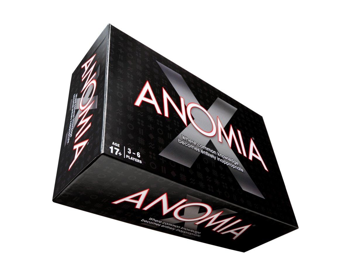 anomia press (@anomiapress) | twitter, Skeleton