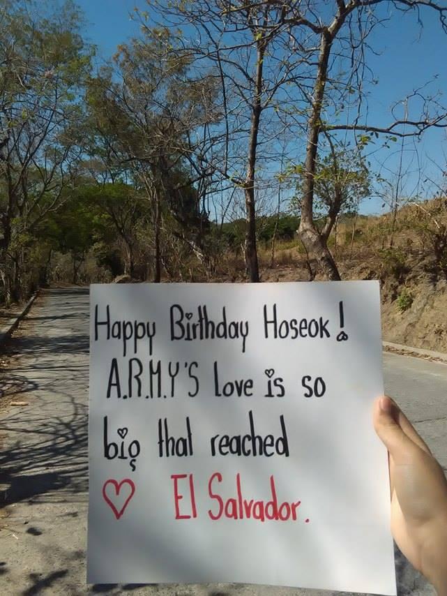 Happy Birthday Hoseok!!!  @bts_bighit #TeamBTS #TheWorldLovesYouHoseok #happyhoseokday<br>http://pic.twitter.com/0qQ2Jh58RC