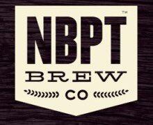 NBPTbrewing photo